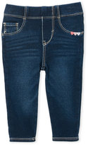 Levi's Infant Girls) Addison Jeggings