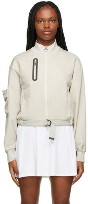 Nike Off-White City Ready Track Jacket