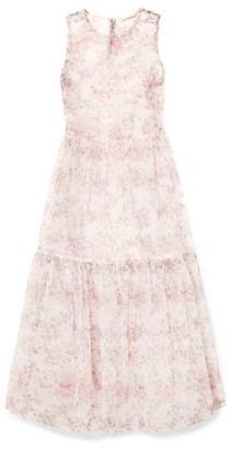 Ulla Johnson 3/4 length dress
