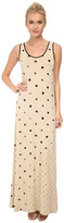 Kensie Connect the Dots Dress KS3K7437