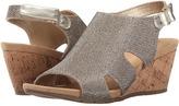 Bandolino Galedale Women's Shoes