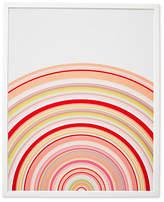 Dawn Wolfe Design Dawn Wolfe - Santa Barbara Art