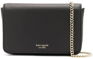 Kate Spade Sylvia crossbody bag