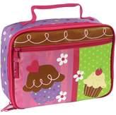 Stephen Joseph Lunchbox, Cupcake