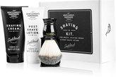 Celebrate Shop 3-Pc. Shaving Kit