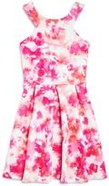 Sally Miller Girls' Rachel Dress