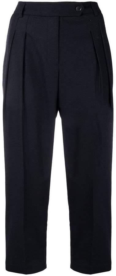 YMC Annie trousers