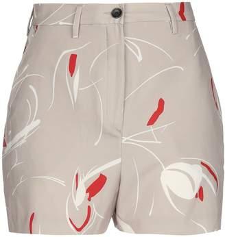 DEPARTMENT 5 Shorts - Item 13341047OS