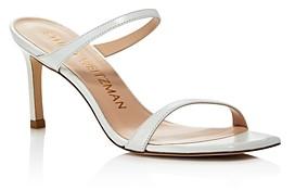 Stuart Weitzman Women's Aleena High-Heel Sandals