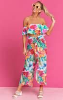 MUMU The Beach Pants ~ Malibu Barbie