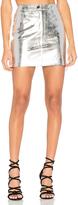 Arc Kaia Skirt