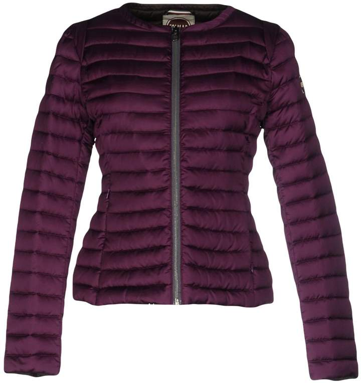 Colmar Down jackets - Item 41667418
