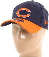 New Era Chicago Bears TD Classic 39THIRTY (Chicago Bears) - Hats