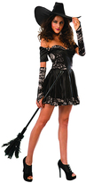 Rubie's Costume Co Spellbound Costume - Women