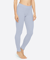 Yummie by Heather Thomson Arctic Ice Thermal Leggings