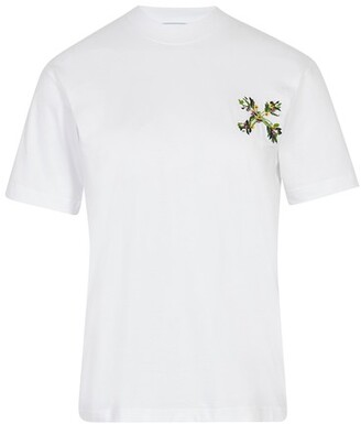 Off-White Arrow t-shirt