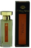 L'Artisan Parfumeur Patchouli Patch By Edt Spray 1.7 Oz