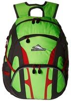 High Sierra Composite Backpack Backpack Bags