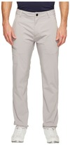 Oakley Hazardous Pants Men's Casual Pants