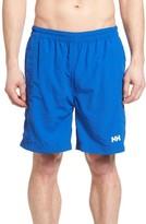 Helly Hansen Men's Helly Hanson Calshot Swim Trunks