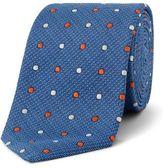 Eton Spot Tie
