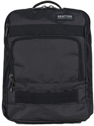 "Kenneth Cole Reaction Dual Compartment 15"" Computer Backpack"