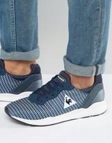 Le Coq Sportif Le Coq Sportivf R XVI Geo Jacquard Sneakers