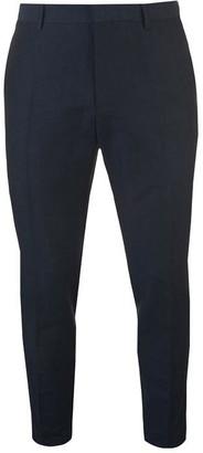 Calvin Klein Tailoring Calvin Slim Line Suit Trousers
