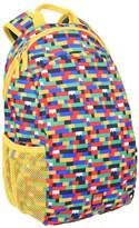 Carry Gear solutions Lego Bricks Backpack