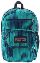 JanSport Digital Student Kids' Backpack
