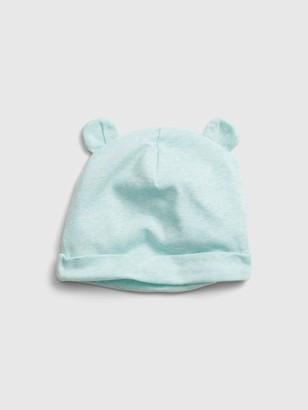 Gap Baby Knit Hat