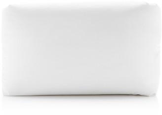 Kassl Editions Padded Nylon Clutch