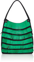 Proenza Schouler WOMEN'S LARGE TOTE BAG