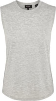 Oxford Liana Tank Grey X