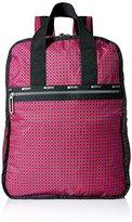 Le Sport Sac Essential Urban Backpack