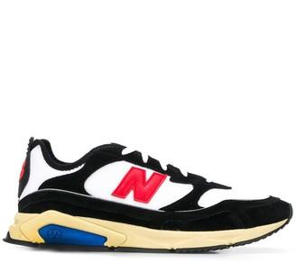 New Balance Msxrc Sneakers