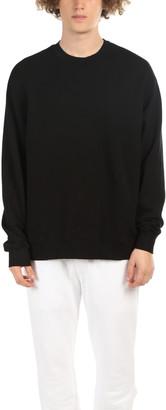 Cotton Citizen Bronx Crew Sweatshirt