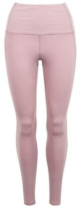 Lorna Jane Ballerina Babe Full Length Tights