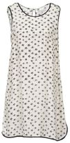 Autre Chose Short dress