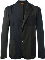 Barena two button blazer - men - Spandex/Elastane/Virgin Wool - 46