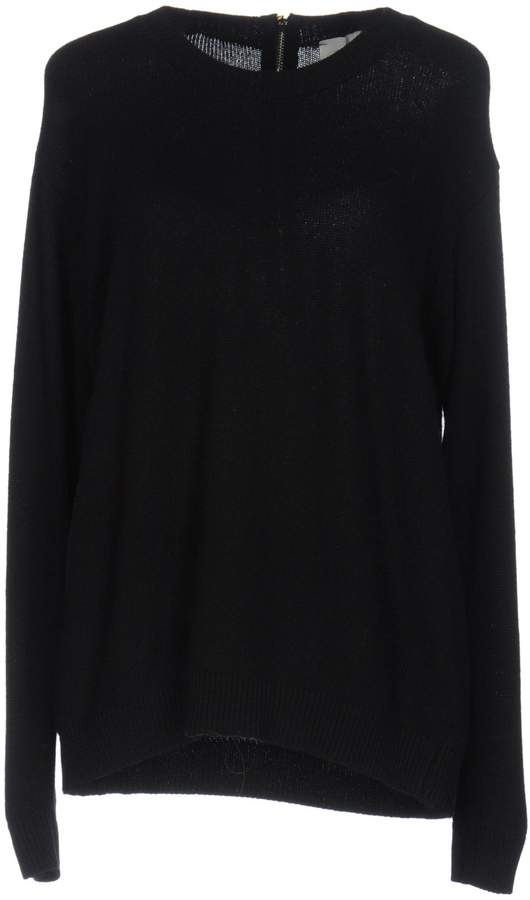 Vicolo Sweaters - Item 39765117