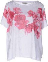 Moncler T-shirts