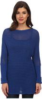 Tommy Bahama Sweetzer Dolman Sleeve Pullover