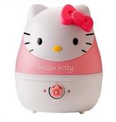 Crane Adorable Ultrasonic Cool Mist Humidifier - Hello Kitty