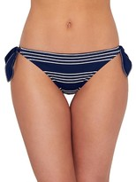 Prima Donna Mogador Side Tie Bikini Bottom