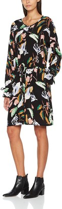 MBYM Women's Alicante Casual Dress