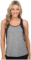 SkirtSports Skirt Sports Take Five Tank Top