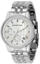 Michael Kors MKORS RITZ Women's watches MK5020