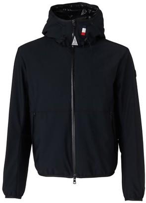 Moncler Duport winter jacket