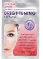 Dorothy Perkins Womens **Brightening Under Eye Mask- Unspecified